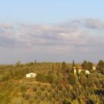 Vista del Paretaio 4