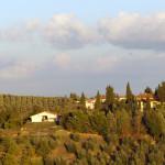 Vista del Paretaio 3