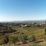 panorama7